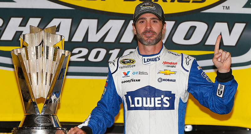 Jimmie-Johnson-wins-his-record-tying-7th-Sprint-Cup-Series-championship
