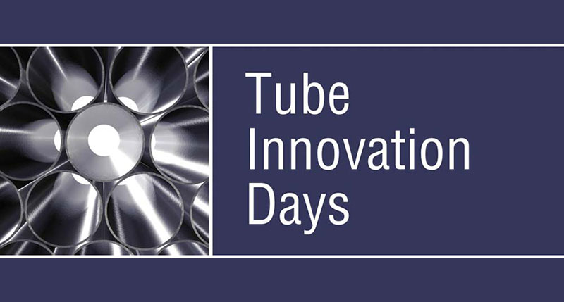 Associations_Tube-Innovation-Network