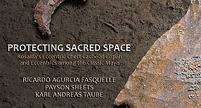 05_Sacred_Space