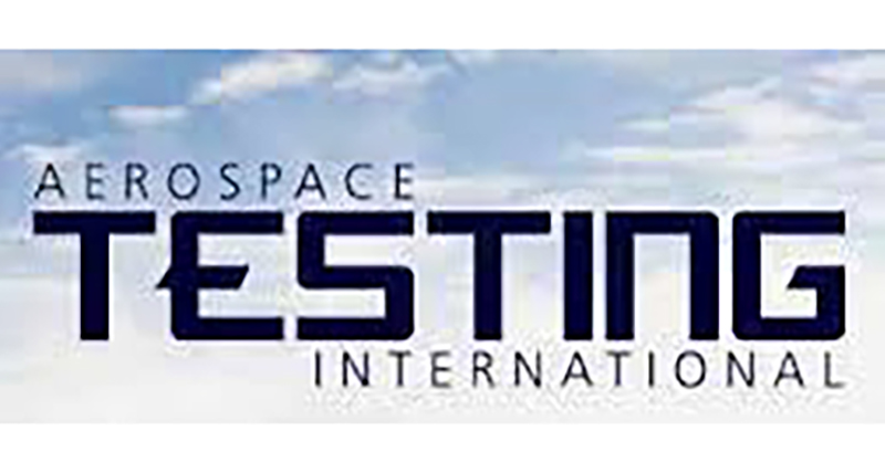 Aerospace-Testing-International