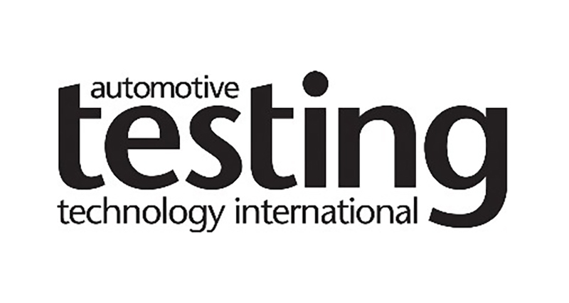 Automotive-Testing-Technology-International