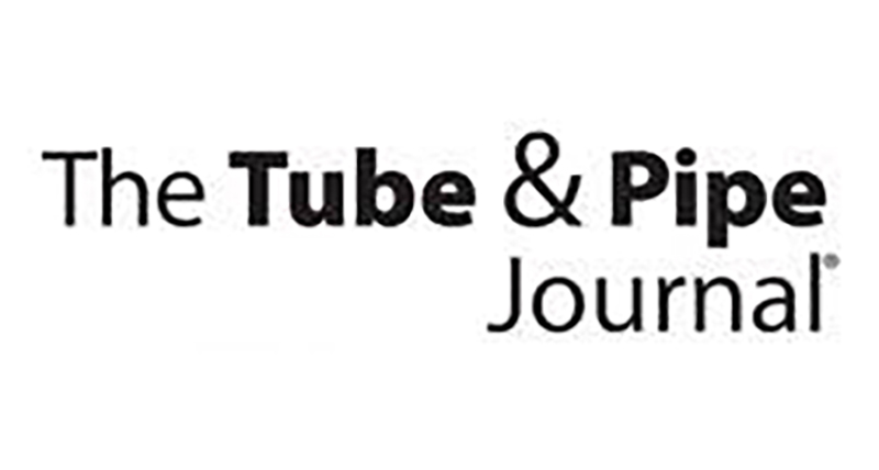 The-Tube-and-Pipe-Journal
