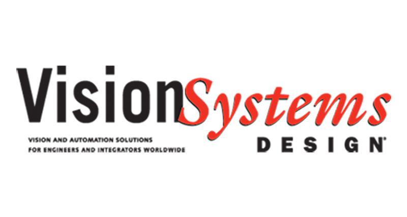 Vision-Systems-Design