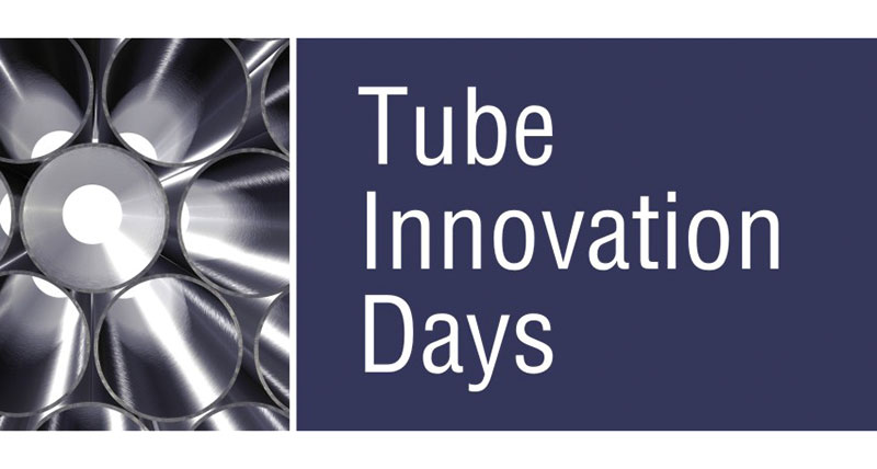 05_Tube-Innovation-Days