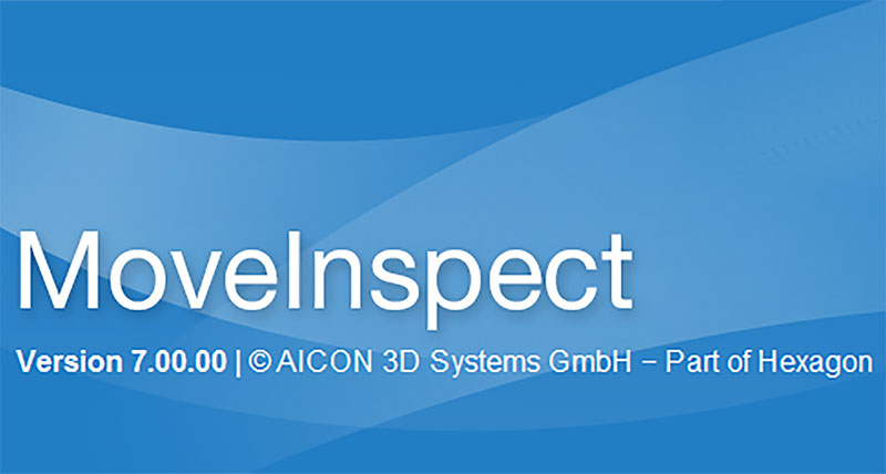 05_MoveInspect-Software