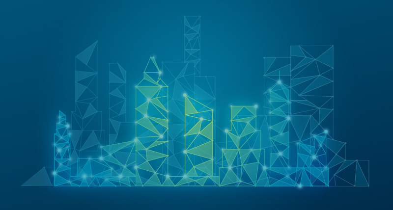 RR Our Business Illustrations 2019_Pods_800x428px_AAG_blue