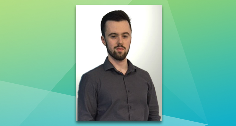 Nathan Holland -Careers Website Imagery
