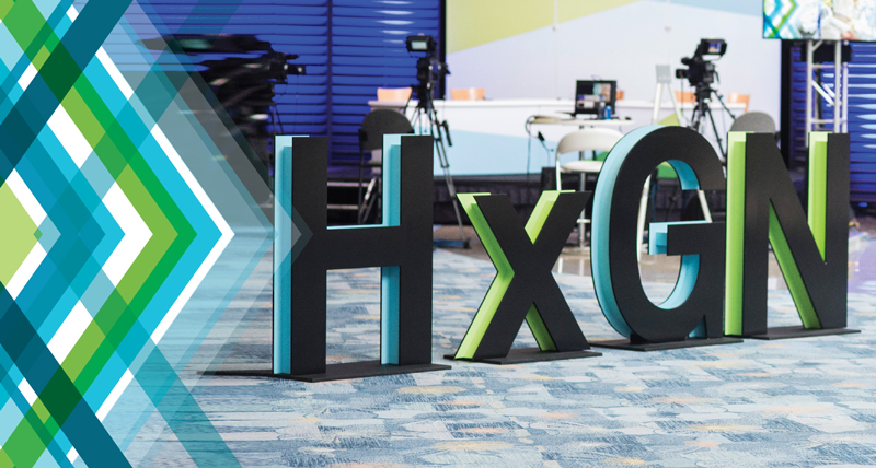 HxGNLIVE2016_single