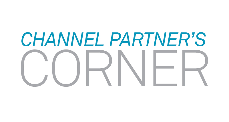 NA17004-03 Channel Partner Corner_800x428_v2