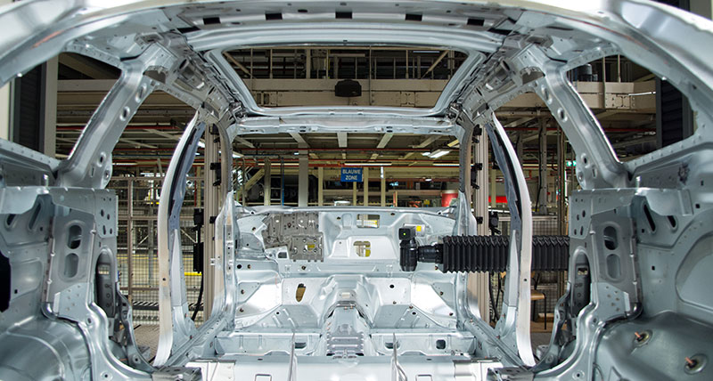 Trends-and-Challenges-in-Canadian-Automotive-Manufacturing