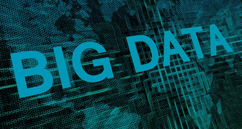 The-Value-of-Big-Data-in-Manufacturing