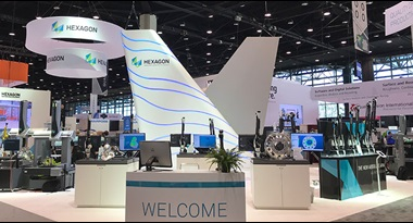 IMTS-2018-Booth