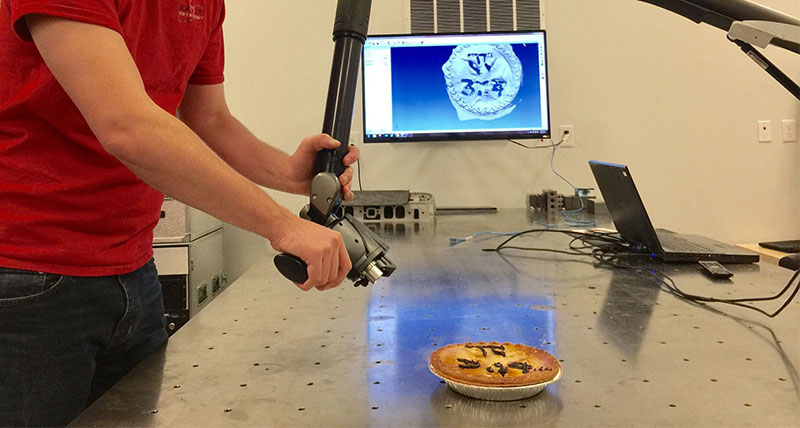 Pi-Scan-World-Metrology-Day-Blog