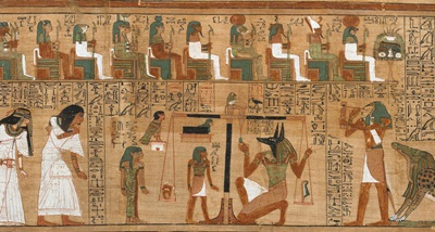 Egyptian-cubit_Origins of Metrology blog