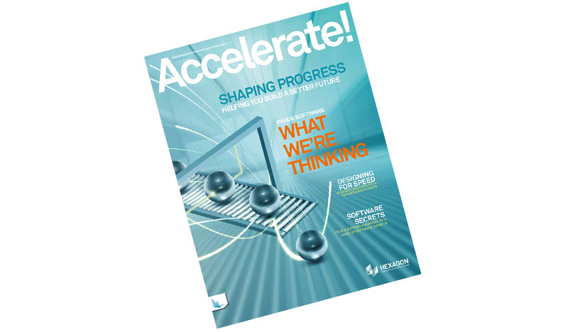 Accelerate-teaser2_issue2