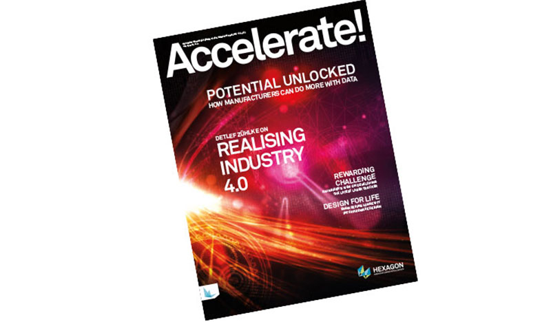Accelerate-Issue3-WebPod-800x428
