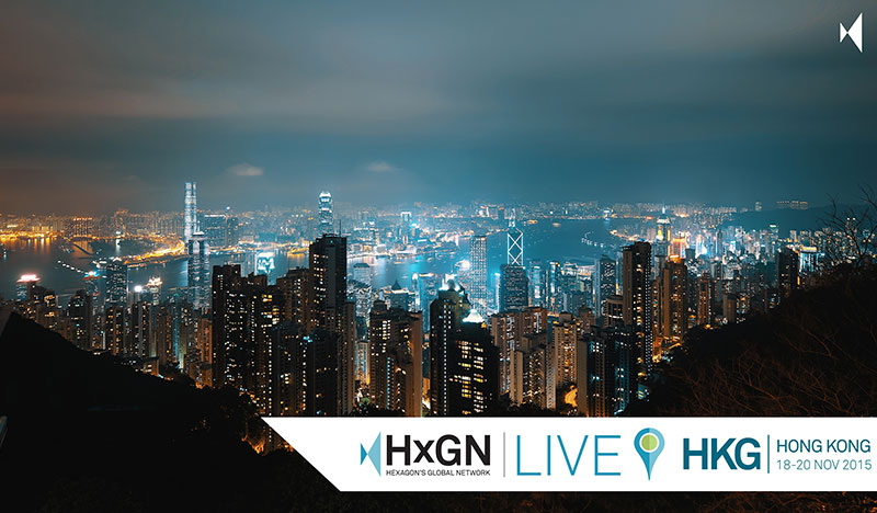 HxGN-LIVE-registration-open-Media-Release-image