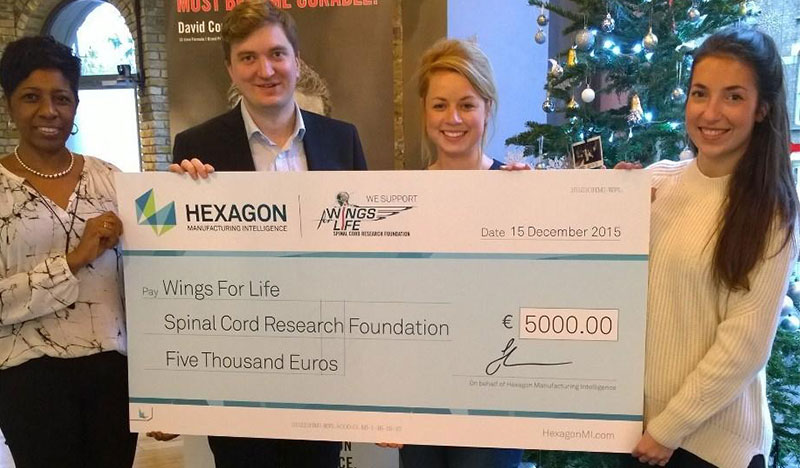 Wings-For-Life-Festive-Donation-Media-Release-Image