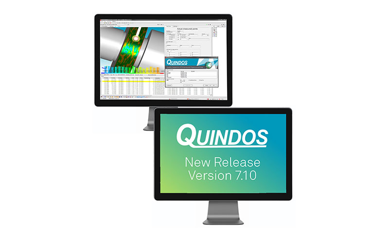 QUINDOS710SoftwareLaunchMediaReleaseimage