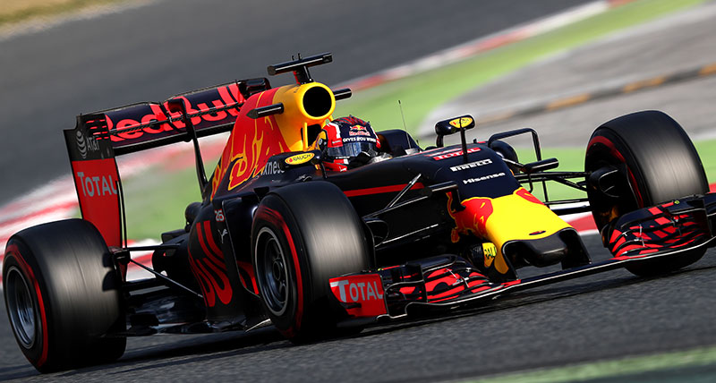 Staying-On-Track-With-Red-Bull-Racing