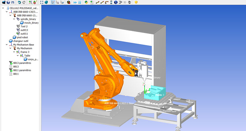 WorkNC-Launches-New-CAD-For-CAM