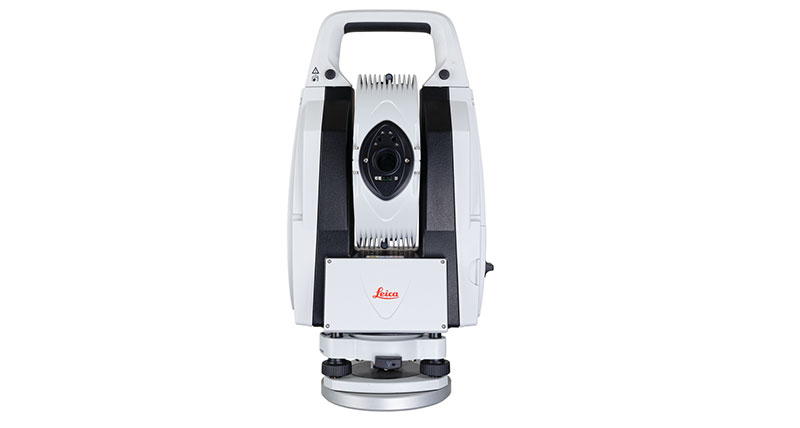 Leica-Absolute-Tracker-AT403-Media-Release-Image