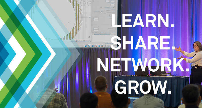 HxGn-LIVE-2017-Learn-Share-Network-Grow-Media-Release