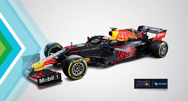 Aston-Martin-Red-Bull-Racing-Shares-Winning-Approach-to-Vehicle-Optimisation-Media-Release