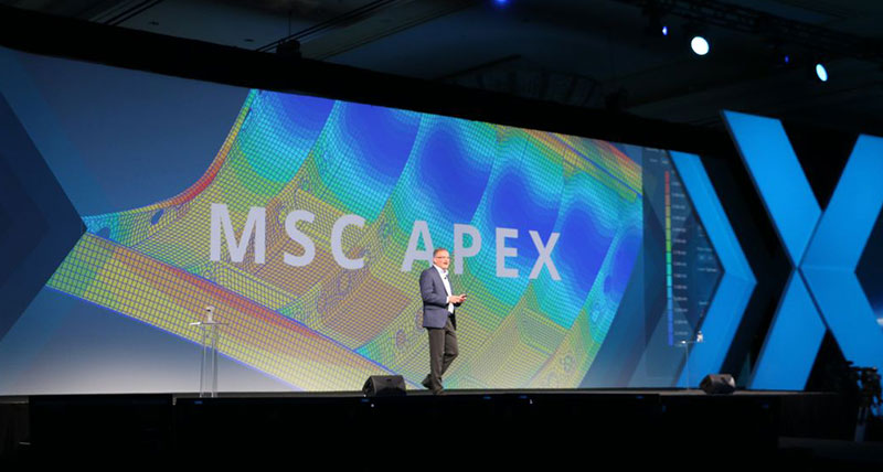 HxGN-LIVE-MSC-Global-Users-Conference-MR
