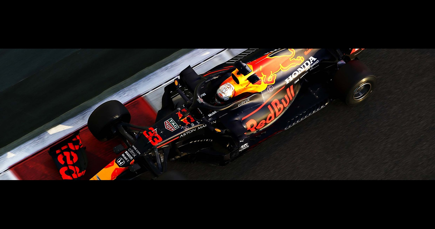 Infiniti-red-bull-racing_slide