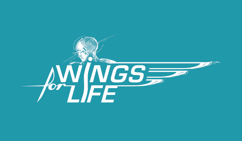 wings-for-life-logo