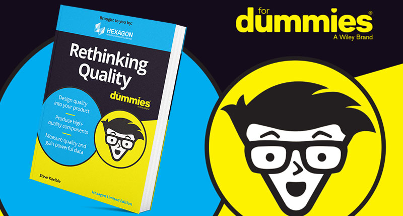 Rethinking-Quality-For-Dummies-Pod