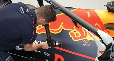 RS6-Laser-Scanner-at-Red-Bull