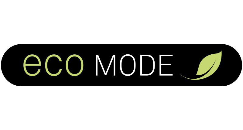 Eco-Mode-Hero