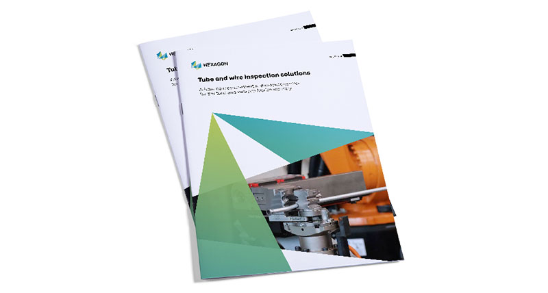 Tube-and-wire-Inspection-Solutions-Brochure