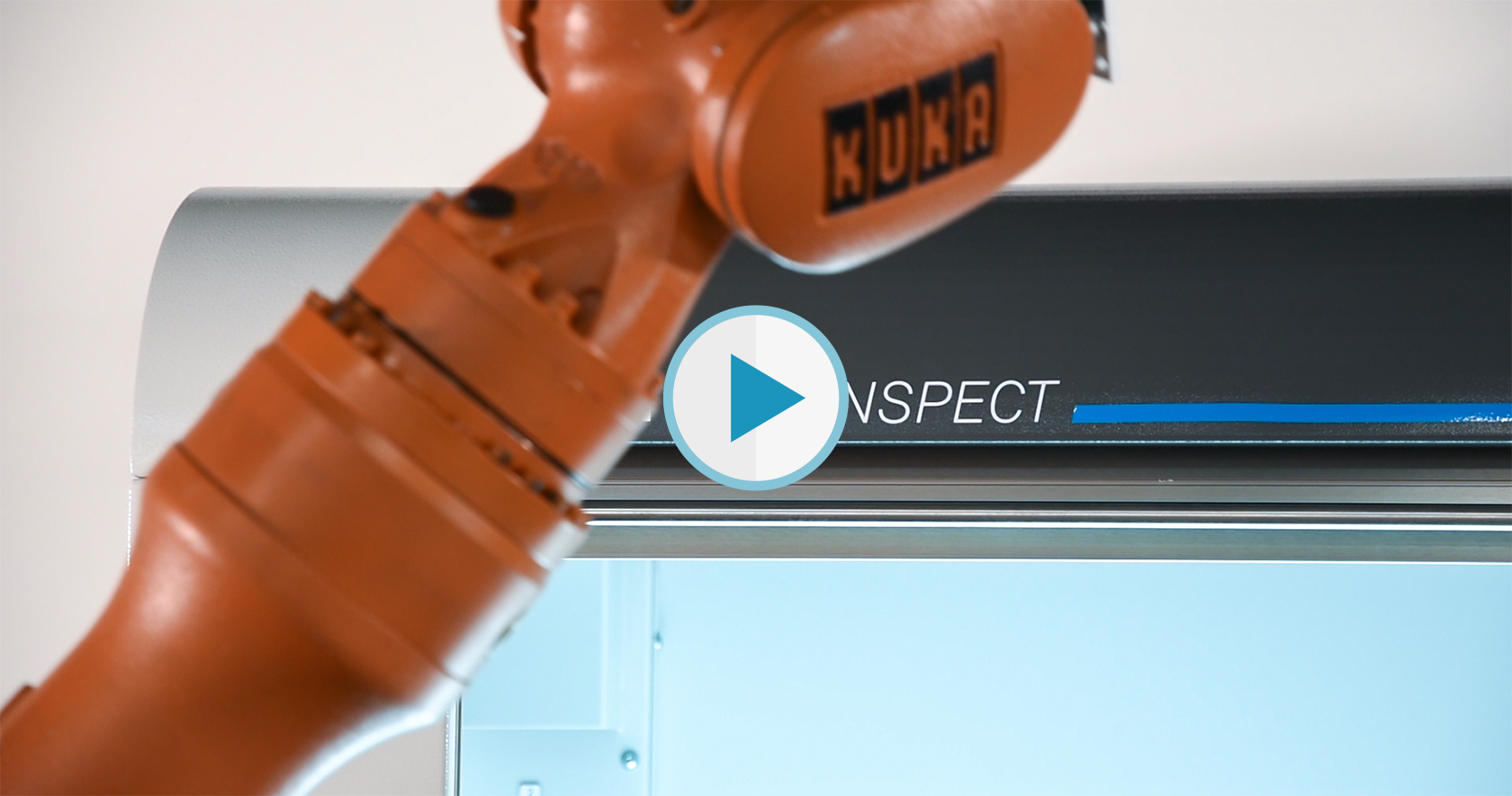 Immagine-video-TubeInspect
