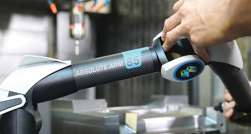 New-Absolute-Arm-Launch_Sliders-for-Web_PRODUCTIVITY_800x428