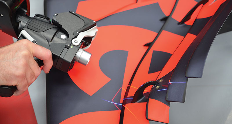 New-Absolute-Arm-Launch_Sliders-for-Web_RED-BULL-RACING_800x428