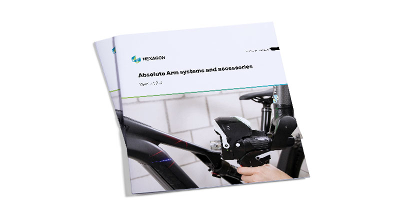 Arm Accessories_Catalog