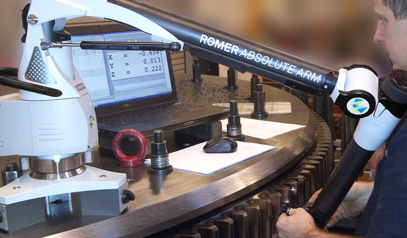 Romer-Gear-Inspection-M