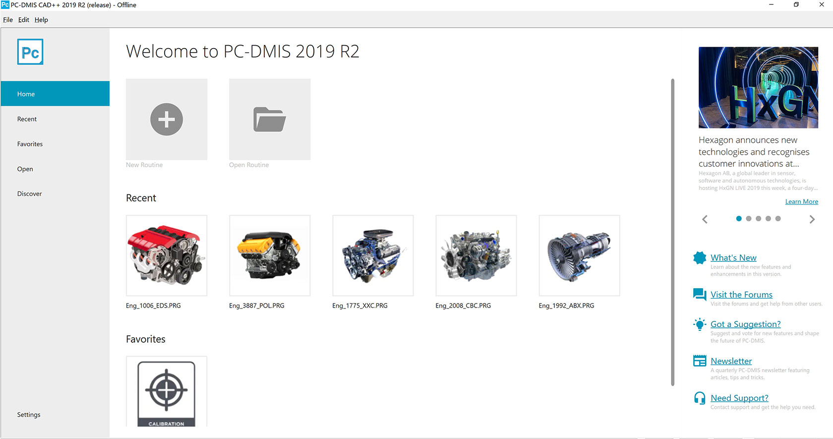 Whats-new-in-PC-DMIS-slide