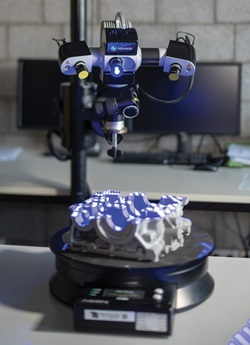 Hexagon-MI-AICON-SmartScan-Application1