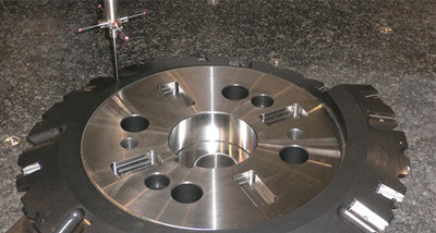 Measurement-of-hobs-using-high-accuracy-CMMs