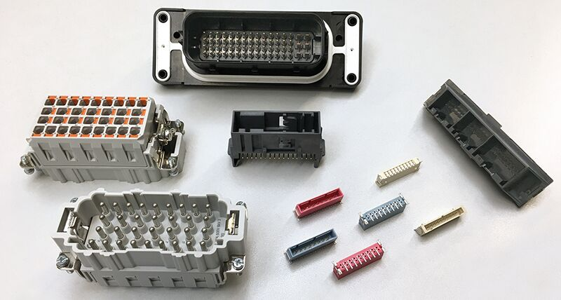 OPTIV_M_Connectors_Product_Photo_800x428px