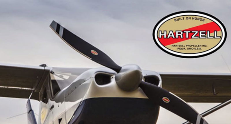 Hartzell-Propeller-Talking-Points-Blogs-702x336