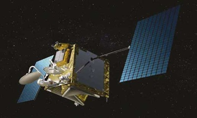 Indaero_satellite