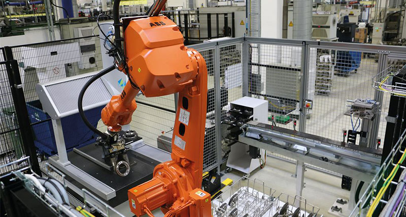 GKN-Case-Study-Shop-Floor-Prodcution-Line