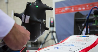Leica-Scanning-Solutions-at-UPM-Racing