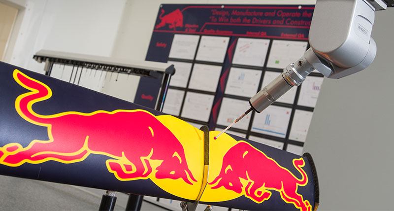 Hexagon-Aston-Martin-Red-Bull-Raing-Case-Study-Hero