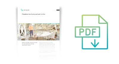Download the case study PDF here
